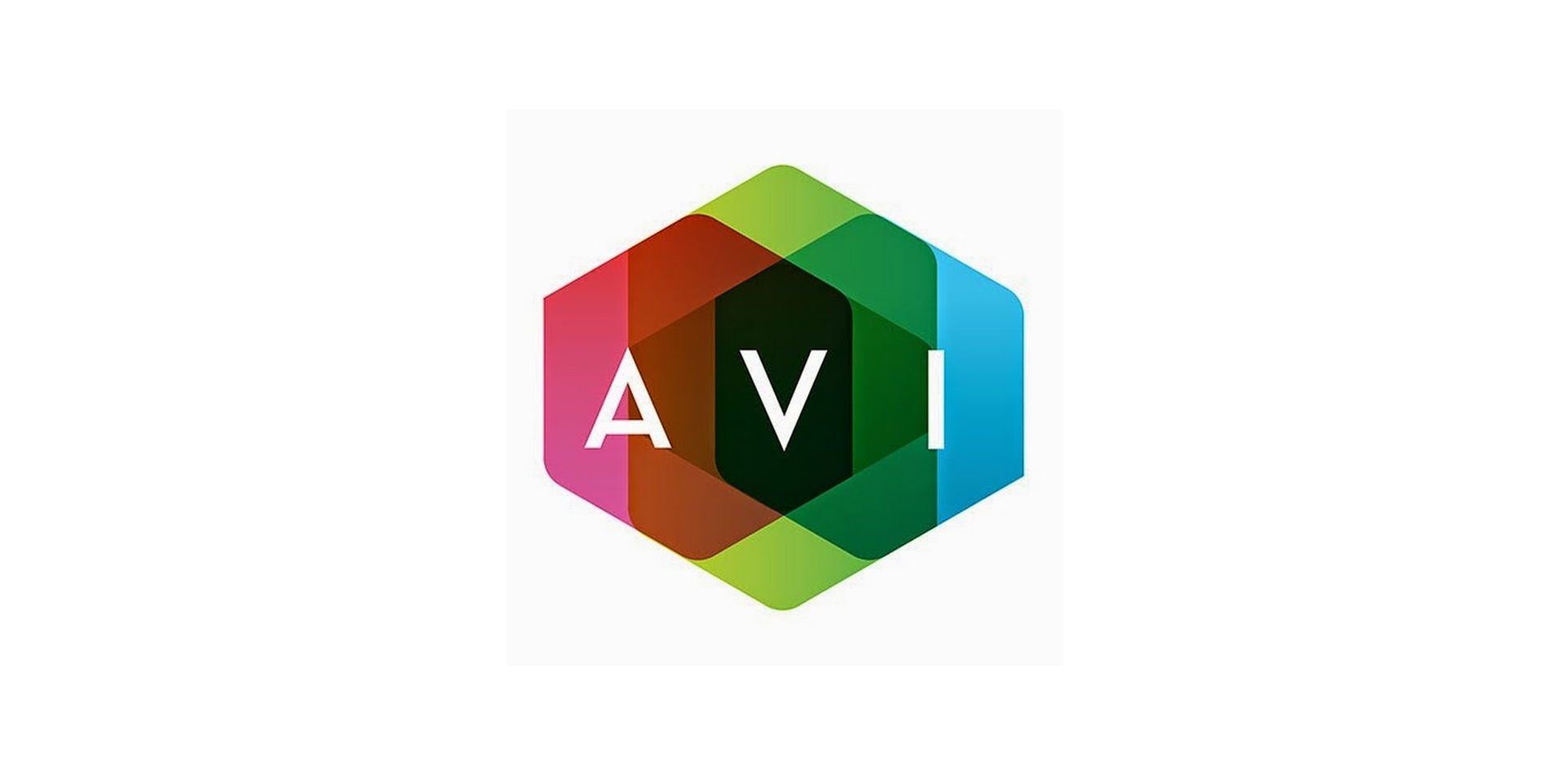 AVI Systems I Digital Signage